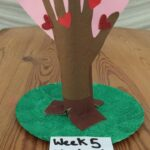 A Tree of Hearts