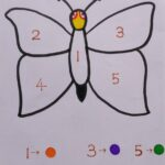 Activity Sheets for number