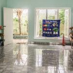 Montessori Class, Colombo
