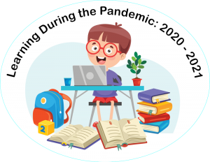 Learning during the pandemic